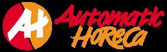 Automatic Horeca